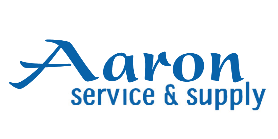 Aaron Service & Supply