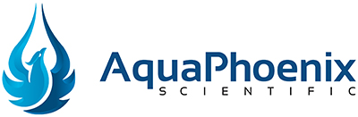 Aqua Phoenix Scientific