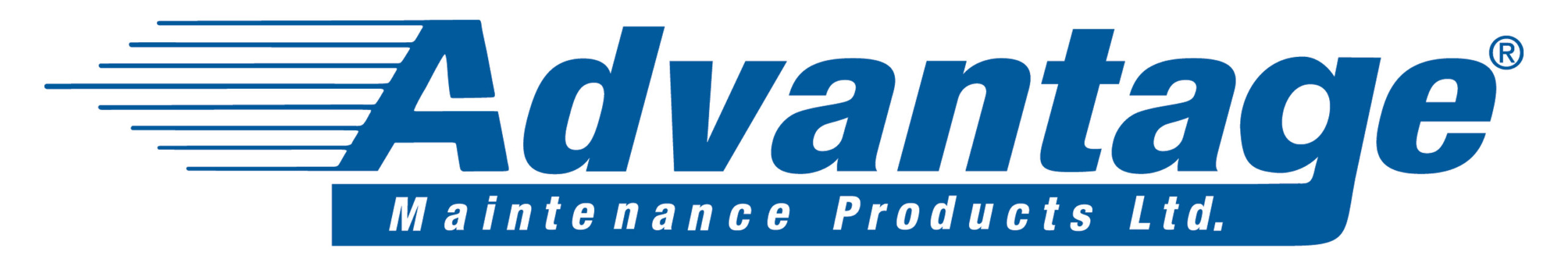 Advantage Maintenance Products Ltd.