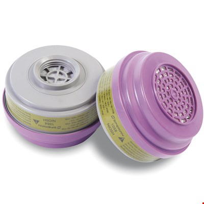 Honeywell P100L Particulate Filter